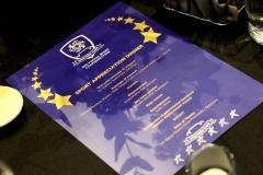 WCPSC-Dinner-venue-2018-4