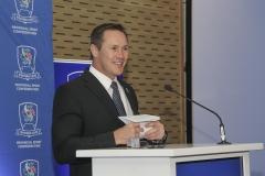 WCPSC-Dinner-speech-2018-15