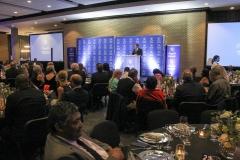 WCPSC-Dinner-speech-2018-19