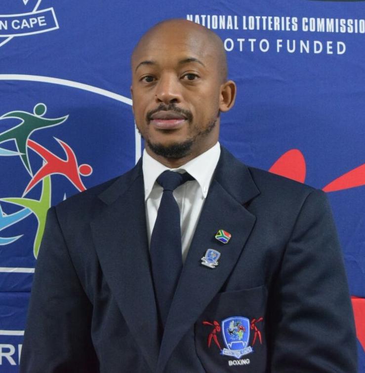 Lwandiso Kwababana