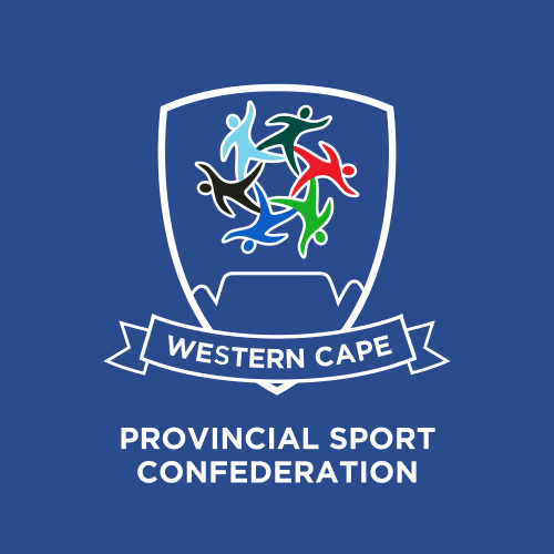 A message of hope from the WC Provincial Sport Confederation