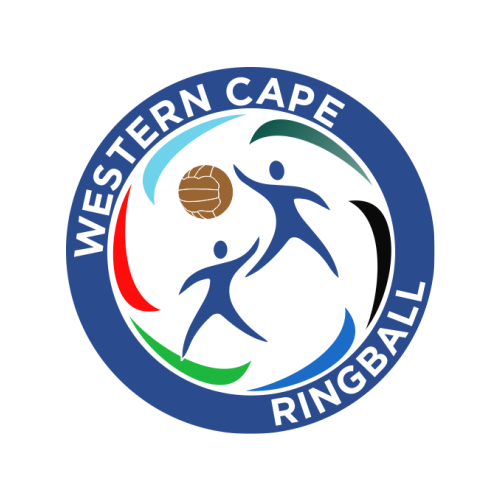 Western Cape ringball players can look forward to some action