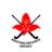 Western Province Hockey Union